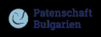 Patenschaft Bulgarien Logo